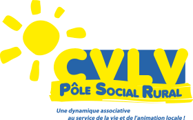 ALSH - CVLV Pôle Social Rural