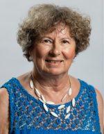 Françoise JANNESSON