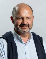 Jean-Michel ROUCHES