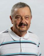 Alain FALISSARD