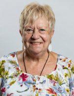 Martine BRIGOT