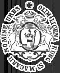 Logo de Saint-Macaire